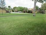 22688 Vistawood Way - Photo 37