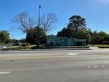 2701 Orange Avenue - Photo 10