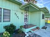 2701 Orange Avenue - Photo 3