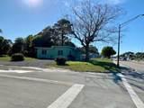 2701 Orange Avenue - Photo 6