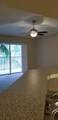 3625 Mediterranean Lane - Photo 5