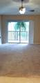 3625 Mediterranean Lane - Photo 7