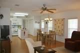 8442 Skylark Avenue - Photo 11