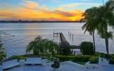 36 Rio Vista Drive - Photo 84
