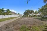 1119 St Lucie Boulevard - Photo 4