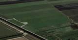 0 Browns Farm Road - Photo 2