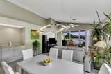 2254 Egret Cove Drive - Photo 17
