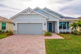13036 Aureolian Lane - Photo 1