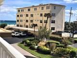1012 Ocean Boulevard - Photo 21