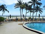 1012 Ocean Boulevard - Photo 42