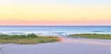 1012 Ocean Boulevard - Photo 44
