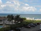2800 Ocean Drive - Photo 13