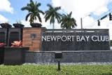 17212 Newport Club Drive - Photo 51