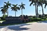 17212 Newport Club Drive - Photo 71