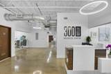 300 Butler Street - Photo 1