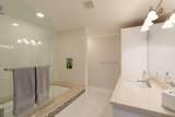11656 Bald Cypress Lane - Photo 20