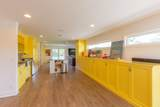 11656 Bald Cypress Lane - Photo 30