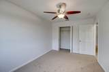 669 Imperial Lake Road - Photo 11