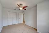669 Imperial Lake Road - Photo 12