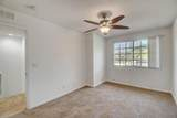 669 Imperial Lake Road - Photo 13