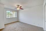 669 Imperial Lake Road - Photo 14