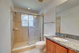 669 Imperial Lake Road - Photo 16