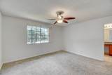 669 Imperial Lake Road - Photo 20