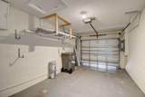 669 Imperial Lake Road - Photo 25