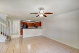 669 Imperial Lake Road - Photo 4