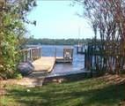 618 Lakeside Harbour - Photo 4