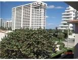2501 Ocean Boulevard - Photo 2