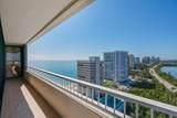 5280 Ocean Drive - Photo 42