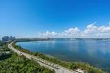 5280 Ocean Drive - Photo 43