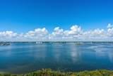 5280 Ocean Drive - Photo 46