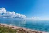 5280 Ocean Drive - Photo 53