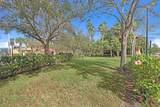 1203 Town Center Drive - Photo 21