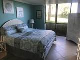 2800 Highway A1a - Photo 9