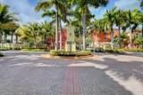 1206 Coastal Bay Boulevard - Photo 31