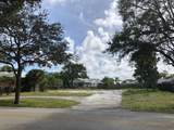 299 Country Club Drive - Photo 1