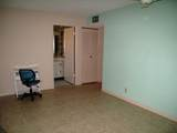 4535 3rd Street - Photo 30