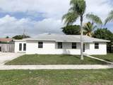 1209 Broward Street - Photo 1
