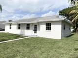 1209 Broward Street - Photo 2