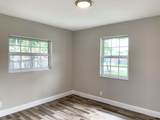 1209 Broward Street - Photo 22