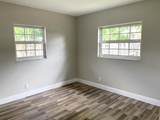 1209 Broward Street - Photo 23