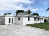 1209 Broward Street - Photo 3