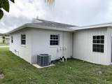 1209 Broward Street - Photo 4