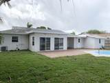 1209 Broward Street - Photo 5