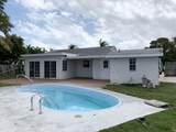 1209 Broward Street - Photo 6
