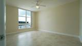 550 Okeechobee Boulevard - Photo 15