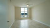 550 Okeechobee Boulevard - Photo 16